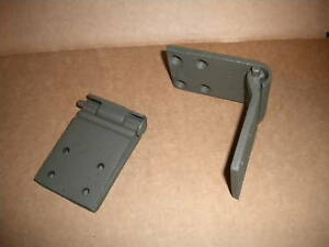 M35A2-M800-SERIES-DOOR-HINGES-2-5-AND-5-TON-7373284