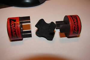 CNC-Stepper-Motor-Lovejoy-Coupling-10mm-X-10mm-amp-spider