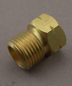 5-8-18-LH-Male-Tig-Welding-Water-Nut-WP-20-WP-18-WP-24