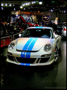 6-034-Racing-rally-Stripe-stripes-decals-graphics-for-Porsche-911-Boxter-944