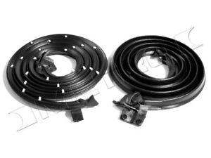eBay Motors > Parts & Accessories > Car & Truck Parts > Other Parts