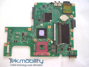DELL-INSPIRON-1545-MOTHERBOARD-G849F-WORKS-GREAT-30-DAY-WARRANTY