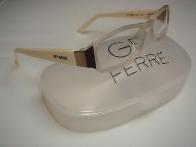 Spectacles Frame Ferre' Ff 179 03 Original