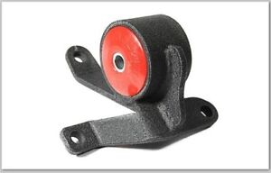 INNOVATIVE-STEEL-FRONT-Motor-Engine-MOUNT-RSX-02-03-04-05-06-DC5-CIVIC-SI-EP3