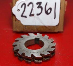 Goddard-amp-Goddard-Concave-Cutter-No-HH22-Inv-22361