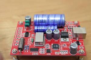 Native-24bit-96k-USB-to-Spdif-I2S-Converter-Module-DAC