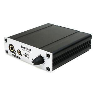 Audinst-HUD-mx1-Hi-Fi-USB-Audio-DAC