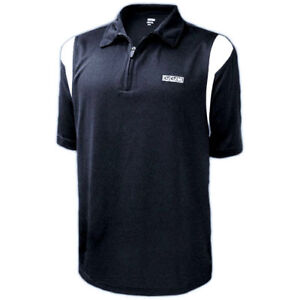 CCM-4668-PERFORMANCE-HOCKEY-POLO-SIZE-SMALL-MSRP-39-99