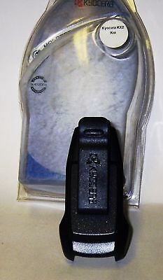 Kyocera Cell Phone Holster For Kx2, Koi