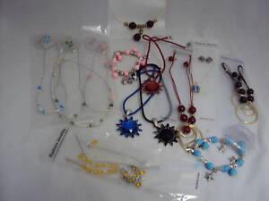 NEW-Wholsesale-LOTS-10-Dozen-120-pcs-Fashion-Jewelry