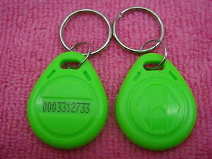 5p-Green-125Khz-RFID-Proximity-ID-Identification-Token