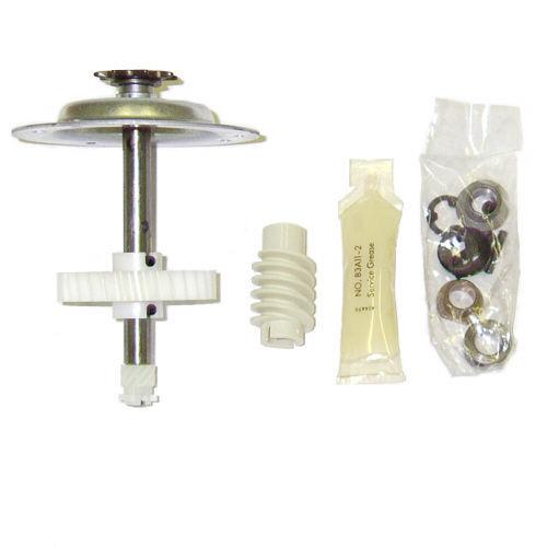 Liftmaster 41c4220a Chain Drive Garage Door Gear Kit