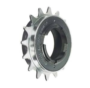 Shimano-MX30-BMX-Single-Speed-Freewheel-Sprocket-16-T