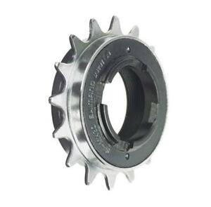 Shimano-MX30-BMX-Single-Speed-Freewheel-Sprocket-16-T