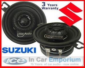Suzuki-Alto-Dash-Speakers-Mac-Audio-3-5-034-87mm-Upgrade