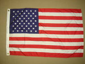 United-States-U-S-Dyed-Nylon-Boat-Flag-16-X-24