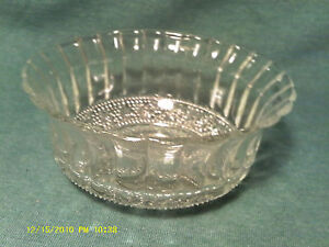CRYSTAL-SERVING-DISH-4-3-8-WIDE-X-2-TALL