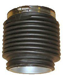 U-Joint-Bellows-for-Mercruiser-Bravo-replaces-86840A05-86840A3-86840