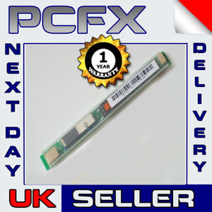 SONY-VAIO-NUEVO-vgn-n11m-7t2m-Pantalla-LCD-Inverter