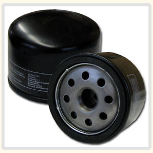 briggs stratton replacement oil filter 492932. Black Bedroom Furniture Sets. Home Design Ideas
