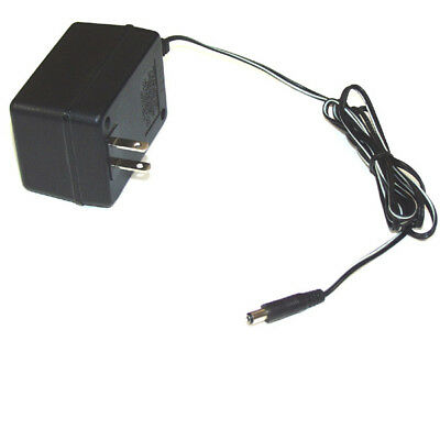 Ac Adapter For Pro-form Power Supply Smart Strider Elliptical Proform Fast Ship