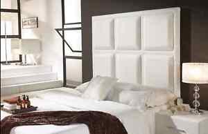 la imagen se est cargando cabeceros de cama tapizados cabezales tapizados cabecero tapizado - Cabezales De Cama Tapizados