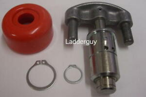 Little-Giant-Ladder-Hinge-Lock-replacement-parts-20425