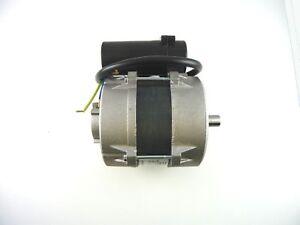 MONOFLAME-MINOR-1-OIL-BURNER-MOTOR-75W-NEW