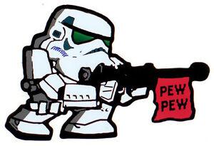 Star-Wars-Decal-6-inch-Pew-Pew-Stormtrooper