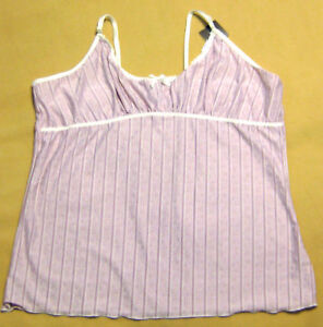 New-Jessica-Pearl-Grey-Ivory-Grey-Pink-Camisole