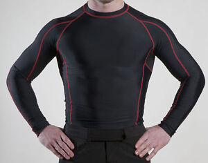 MMA-Rashguard-Men-Long-Sleeve
