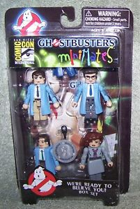 MINIMATES-GHOSTBUSTERS-4-FIGURE-SET-COMIC-CON-2010-TRU