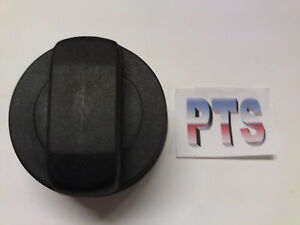 VAUXHALL ASTRA ZAFIRA CENTRAL LOCKING PETROL FUEL TANK CAP NEW GERMAN  90501145