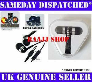 IN-EAR-HEADPHONE-EARPHONES-WITH-MIC-FOR-IPHONE-3G-3GS