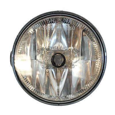 2010-2011 Ford Ranger Fog Light / Driving Light on Sale
