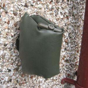 Outside-Garden-Tap-Jacket-Frost-Cover-TAPJ01