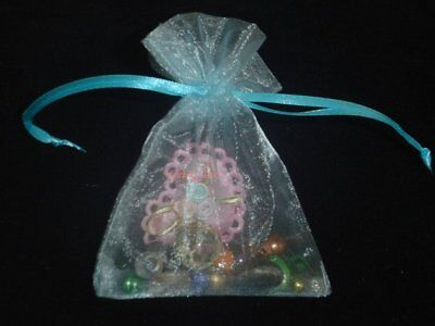 9x12-cm-24-colours-Premium-Organza-Wedding-Favor-bags