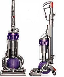 Dyson-DC25-Ball-All-Floors-Upright-Vacuum-Purple