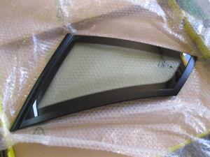 Ferrari-Enzo-RH-DX-Door-Front-Qrt-Glass-Window-Part-66563500