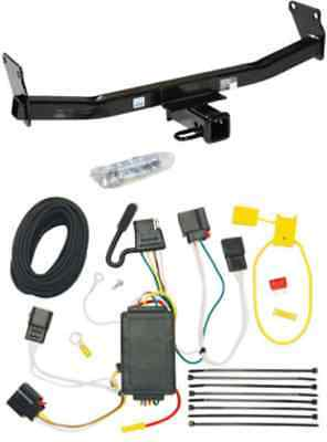 2011 jeep patriot trailer wiring 2011 jeep patriot radio wiring diagram