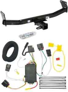 2008-2011-JEEP-PATRIOT-TRAILER-TOW-HITCH-W-WIRING-KIT