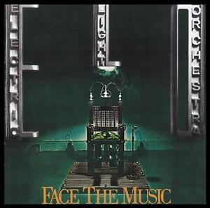 ELECTRIC-LIGHT-ORCHESTRA-FACE-THE-MUSIC-CD-ELO-NEW