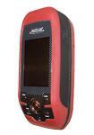 Magellan Triton 200 GPS Receiver