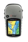 Garmin eTrex Vista HCX GPS Receiver