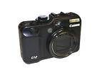 Canon PowerShot G12 Digital Cameras