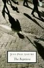 The Reprieve by Jean-Paul Sartre (Paperback, 1990)