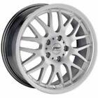 Sport Edition Wheels CE 75x16 Silver  Painted Rim  eBay