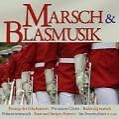 Marsch-und Blasmusik!!! (2009)