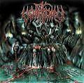 Blood Rapture von Vomitory (2002)