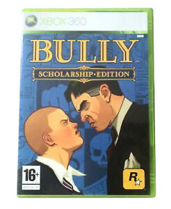 BULLY-SCHOLARSHIP-EDITION-DISC-ONLY-FOR-XBOX-360